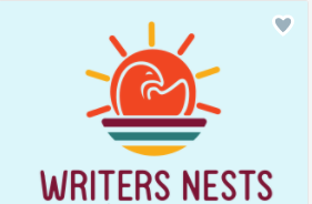 Writers Nests
